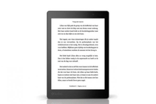 The best ebook reader of 2018 and 4 great alternatives digital the best ebook reader of 2018 and 4 great alternatives digital trends fandeluxe Choice Image