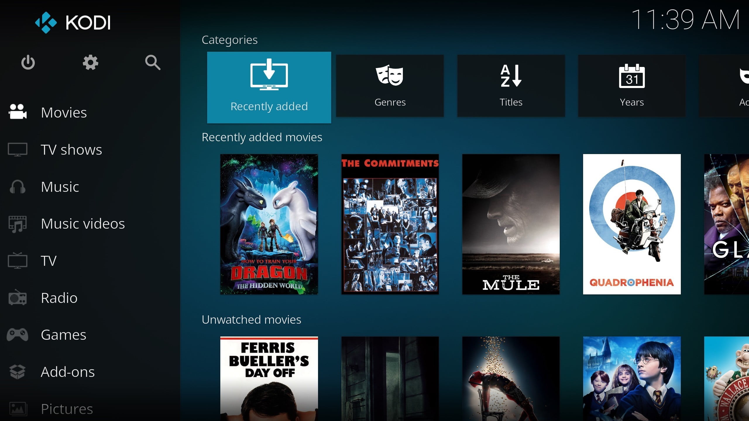 Best Kodi Skin 2020 What Is Kodi? Here's How to Use This Awesome Free Media Software