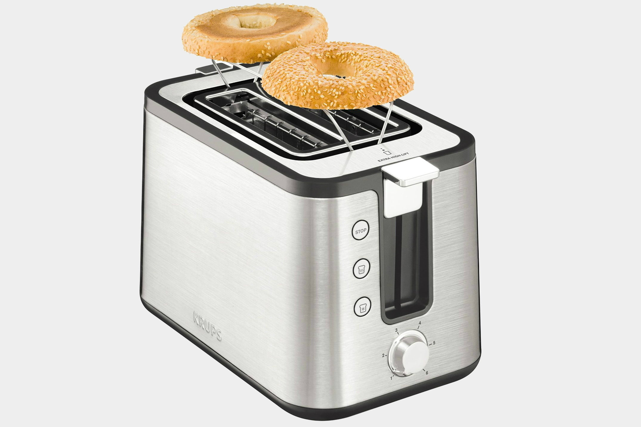stainless panini steel grill kalorik maker products jungleoutlet toaster fhg and