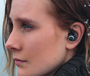 Can a pair of earbuds be worth $2,000? These are so good we'd pay more