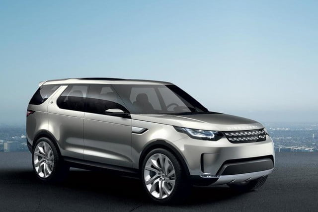 land rover discovery sport interior. land rover discovery vision sport interior r