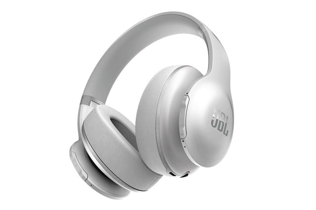 jbl new headphones ifa everest reflect grip noise cancelling bluetooth large elite700  ae anc white back