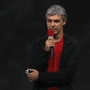 larry page google io 2013 keynote quotes larrypage