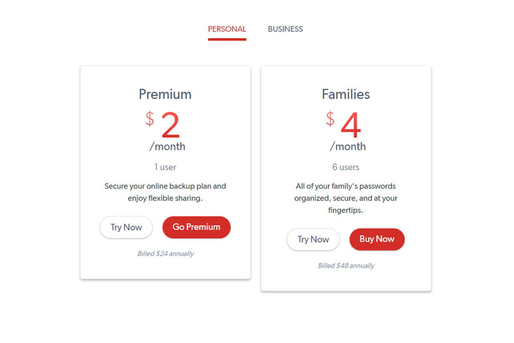 lastpass vs 1password comparison lastpass0111