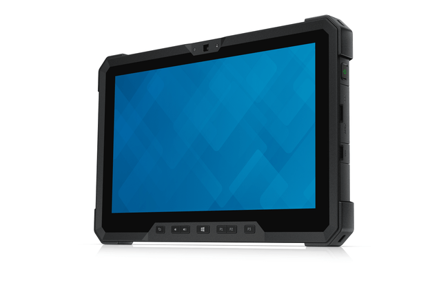 tough stuff dells new latitude 12 rugged tablet is the right tool for any job nobg