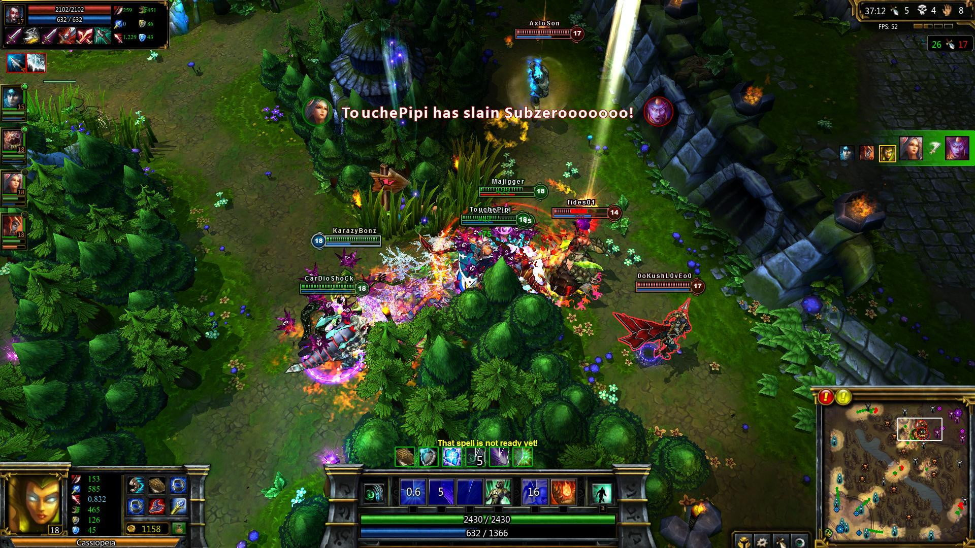 the best free strategy games for pc   digital trends