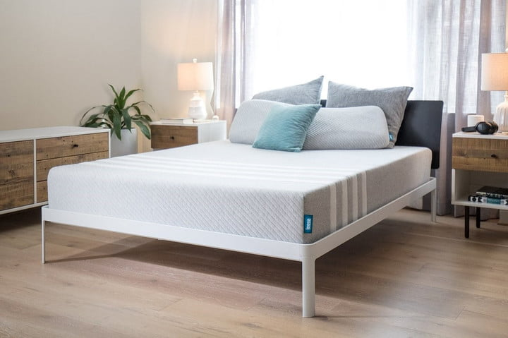 labor day mattress sales and promotions leesa