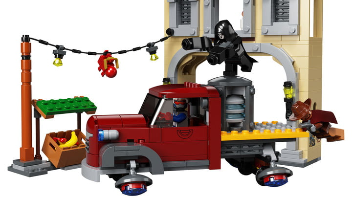 first overwatch lego january lego76reaper