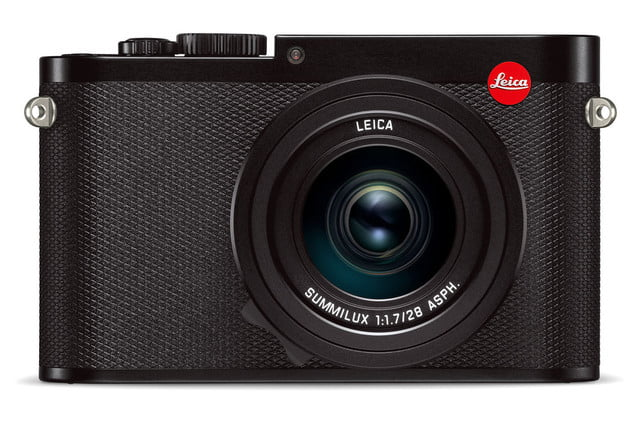 the little leica q costs more than most dslrs is it worth oem pic 2