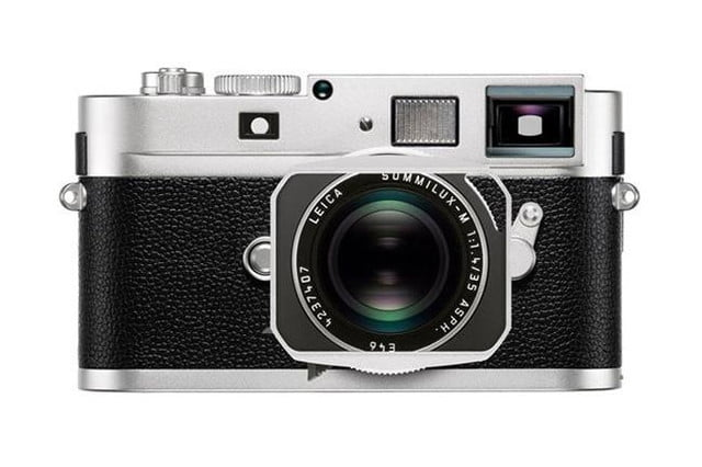 leica limited edition m monochrom signed by ralph gibson 4