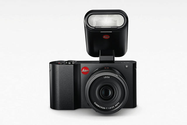 leica enters mirrorless camera market new t system equipment window teaser 2400x940
