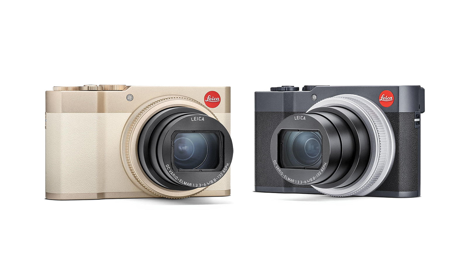 Leica C-Lux Mixes Classic Style With Modern Zoom | Digital Trends