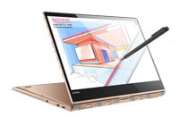 hp spectre x360 vs lenovo yoga 920 laptop hero 2