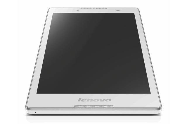 Lenovo Tab 2 A10 and A8 12