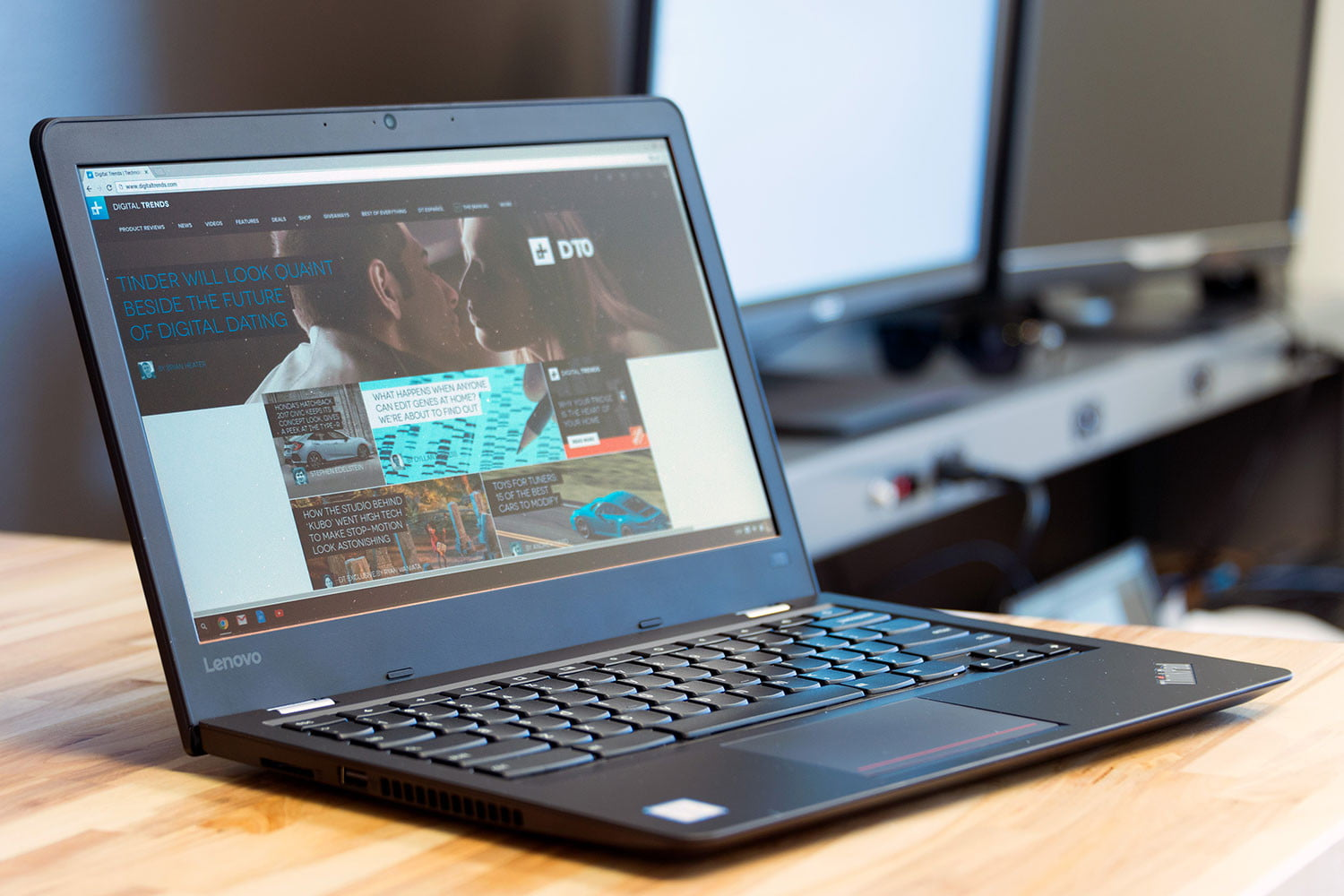Laptop Buying Guide Everything To Know Digital Trends