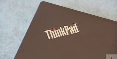 Lenovo ThinkPad T480s vs  Lenovo ThinkPad X1 Carbon | Digital Trends