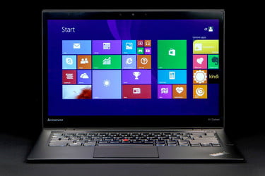 2014 Lenovo X1 Carbon Problems and Complaints: What Are Owners