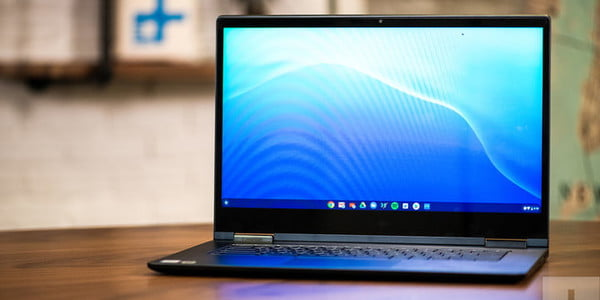 The Best Cheap Chromebook Deals Available for August 2019 | Digital