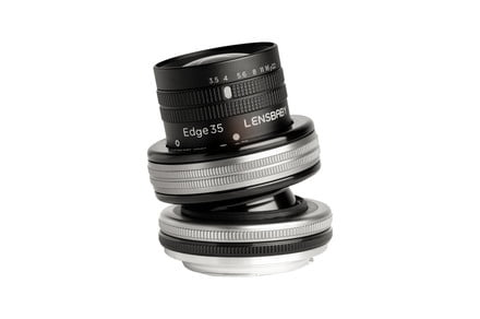 lensbaby composer pro ii with edge 35 prd 440x292 c - Lensbaby Composer Pro II with Edge 35 Optic review