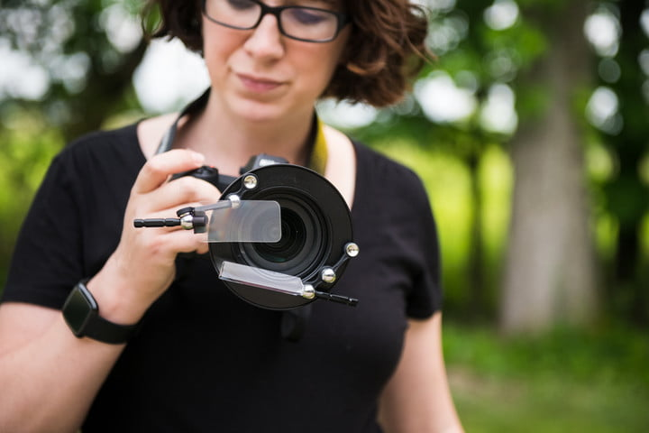 lensbaby omni filter system hands on impressions review 33