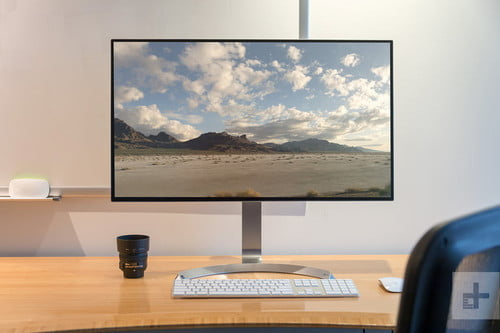 The Best Monitors for Photo Editing | Digital Trends