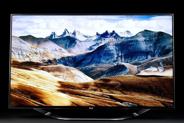 LG 55LA8600 LED TV WINDOWS 8.1 DRIVERS DOWNLOAD