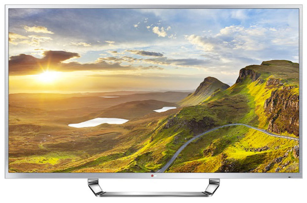 LG 84LM9600 Review   Digital Trends