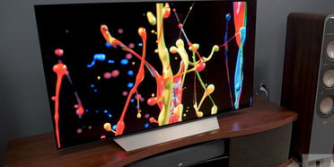 What is HLG HDR, And Do You Need It In Your New TV? | Digital Trends