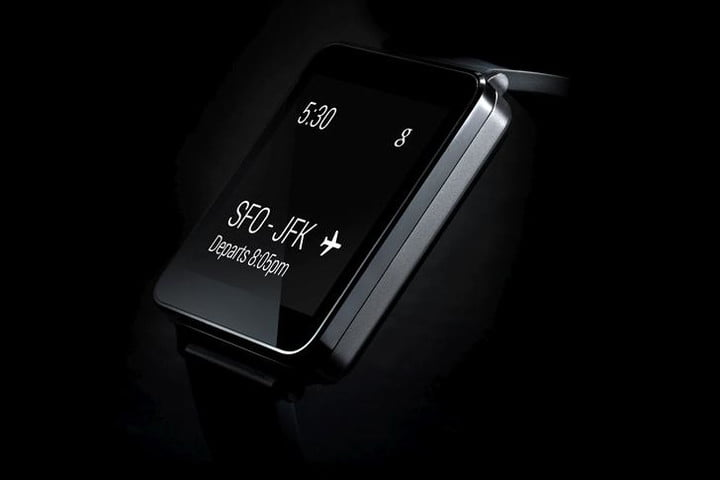 6018b87b6371 During last month s launch of Android Wear