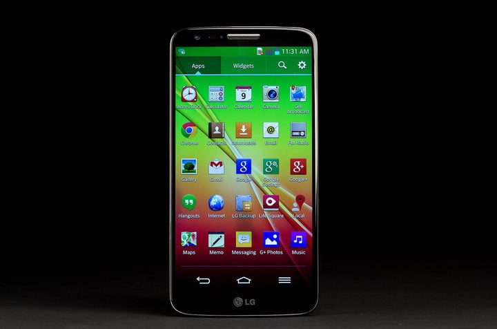 12 annoying issues with the LG G2, and how to fix them