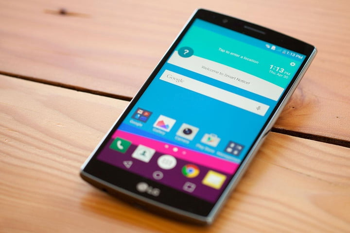 Enter download mode lg g4 | How to Enter and Use Safe Mode
