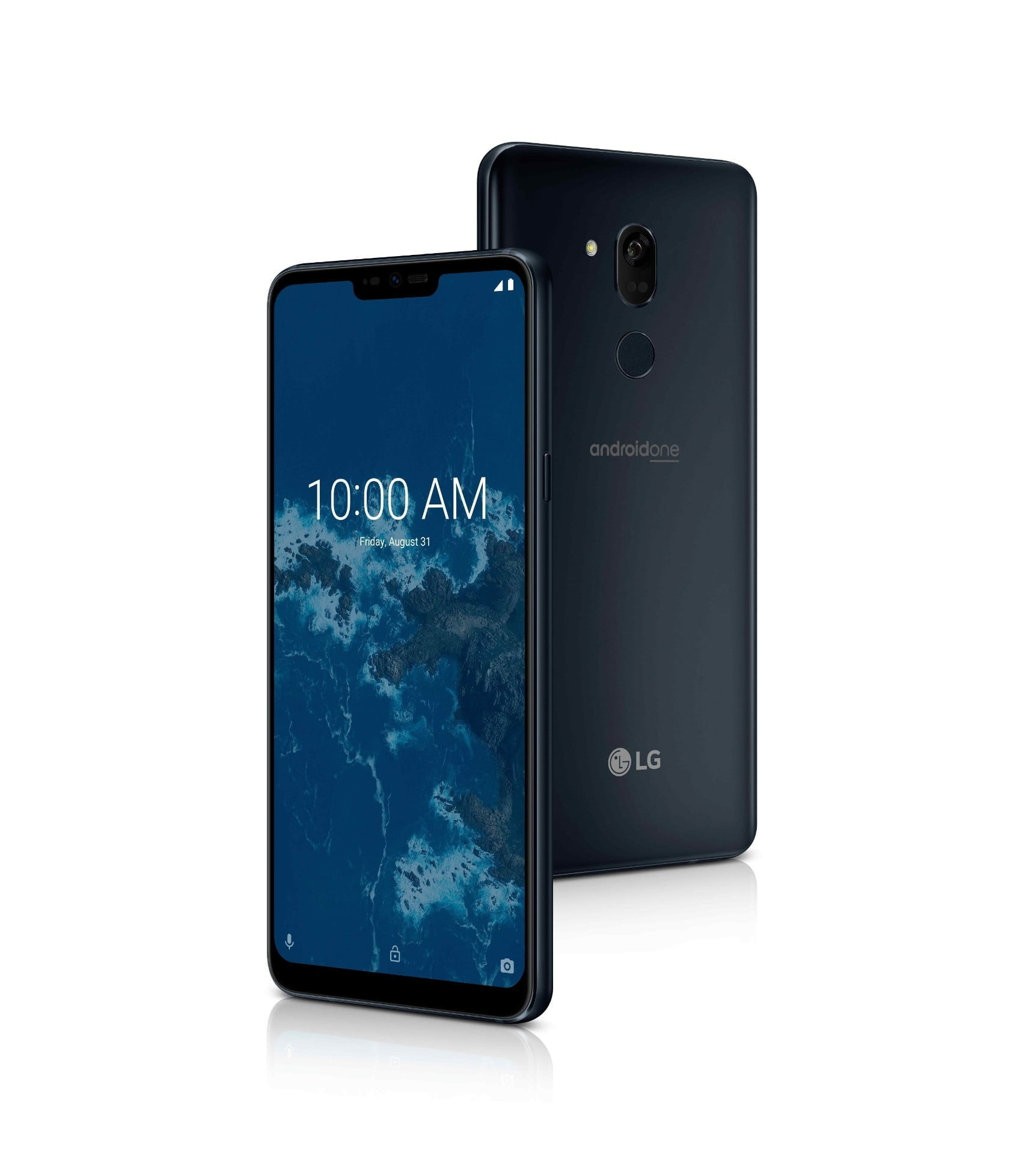 lg g7 fit and g7 one news specs and features digital. Black Bedroom Furniture Sets. Home Design Ideas