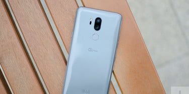 LG G7 ThinQ vs  LG V30: Which LG Flagship Phone Is Best for You