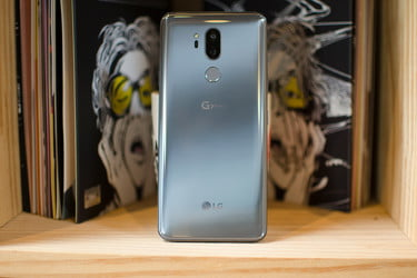 cheap for discount f068f 5d1f5 Best LG G7 ThinQ Cases | Digital Trends
