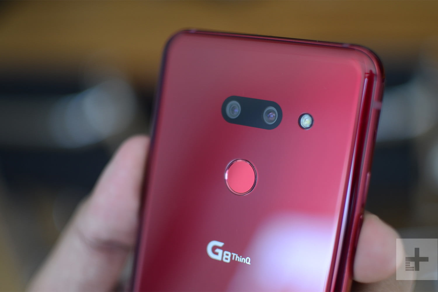 Lg G8 Thinq 11 Key Settings To Change On Your New Phone Digital