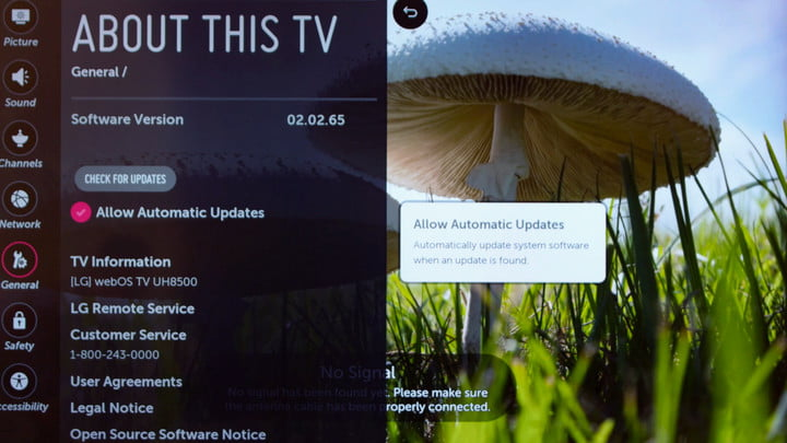 Why aren't our smart TVs smart enough to protect us from being hacked?