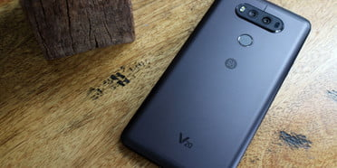 LG V20: 5 Common Problems and How to Fix Them | Digital Trends