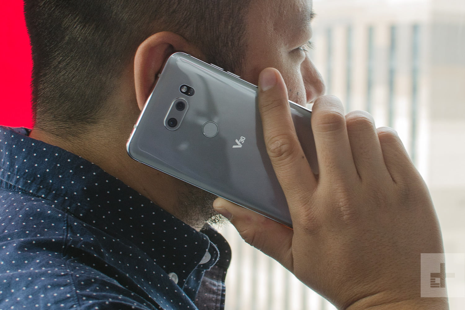 new concept 8da83 65b01 The Best LG V30 Cases For Your New Android Phone | Digital Trends