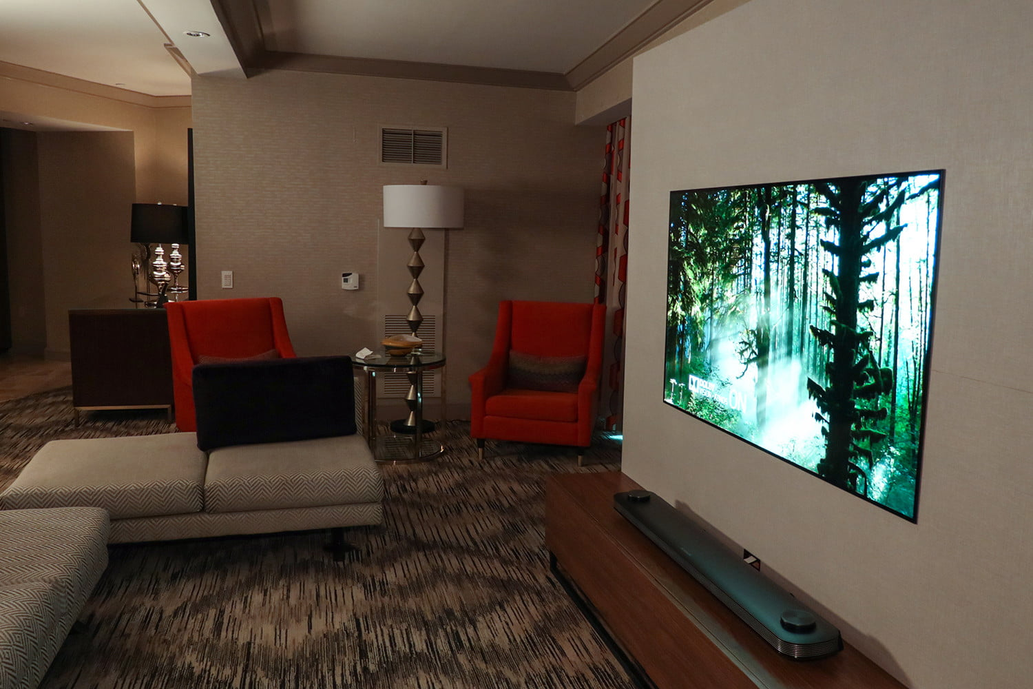 4k Tv Guide Everything You Need To Know Digital Trends