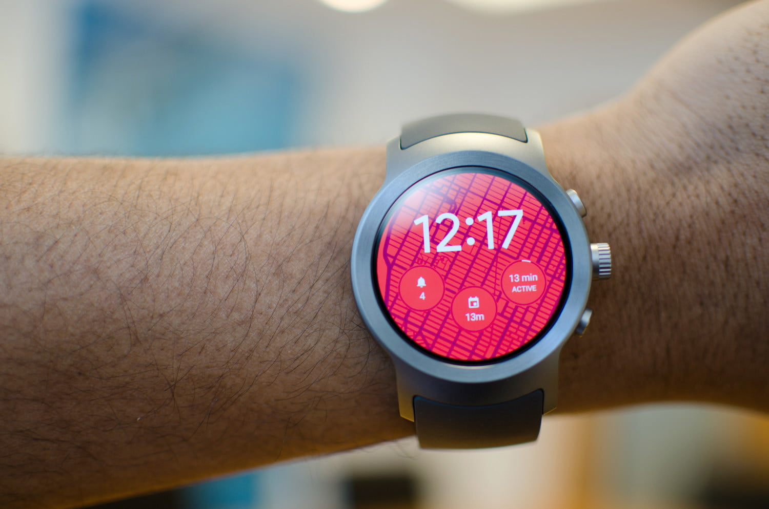 master your android wear smartwatch with these 15 tips and tricks