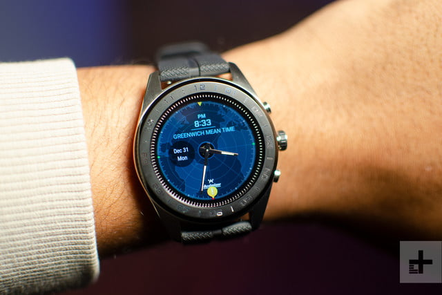 lg watch w7 review 1