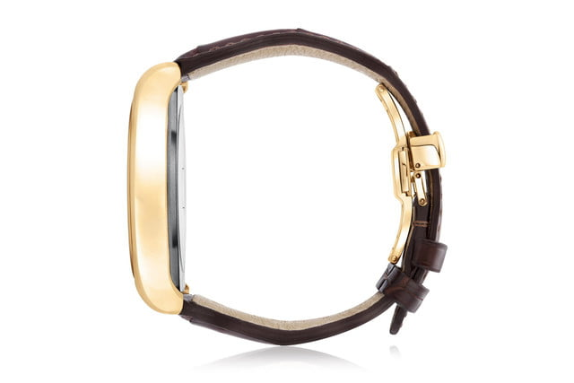 lg watch urbane lux news availability pricing luxe official 04