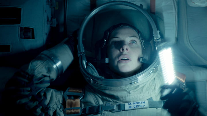 'Life' movie review