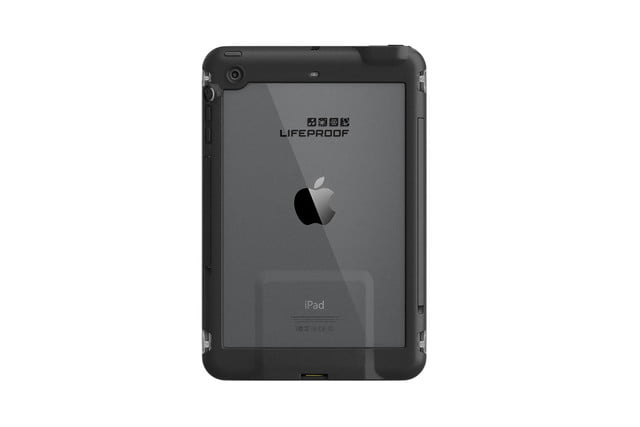 best ipad mini cases and covers lifeproof fr  case 1