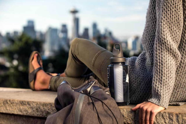 lifestraw universal for every water bottle lifestraw1