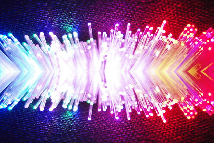 Physicists discover new form of light, validate decades-old quantum mechanics prediction