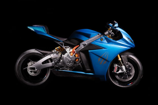 lightning strike electric motorcycle launch 1 side profile 1024x683