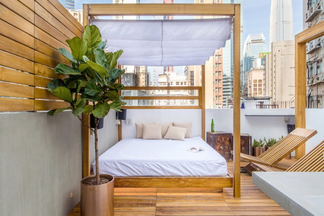 400 sq feet small living spaces hong kongs eco smart home packs luxury living into a mere 400
