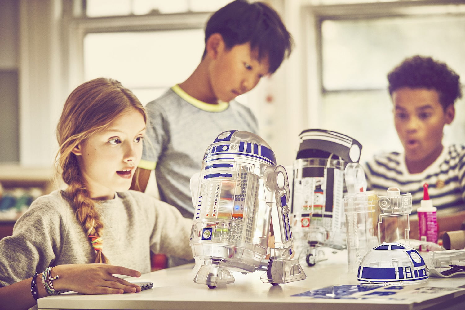 Best Gifts For 5 Yr Old Girl 2020 The Best Tech Toys for Kids | Digital Trends