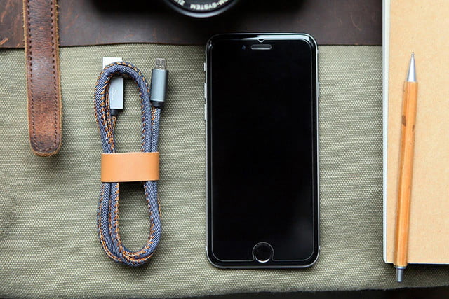 lmcable micro usb lightning cable 001